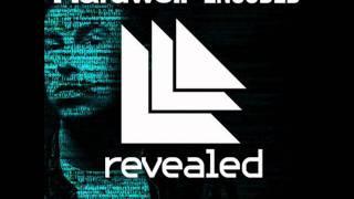 Play Encoded (Radio Edit)