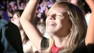 Hillsong - Hosanna (feat. Brooke Fraser Ligertwood)