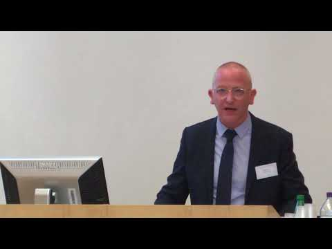 Kenneth Armstrong: Brexit and the Autonomy of EU Law: Causes