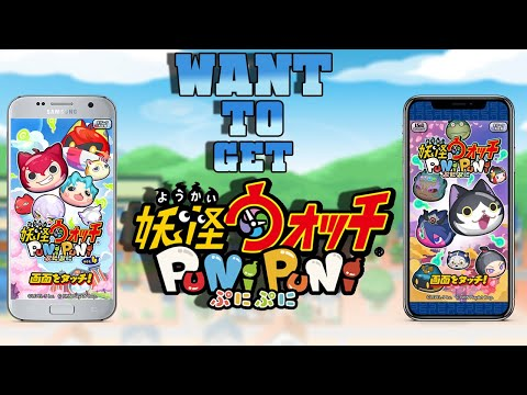 Ultimate Guide To Getting Japanese Apps(Android/Iphone)