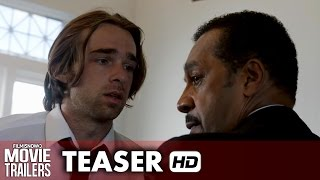 Prayer Never Fails Teaser Trailer [HD]