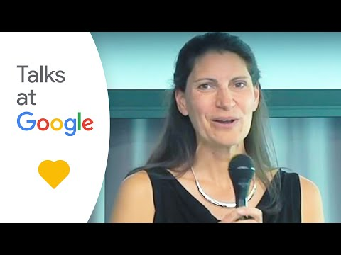 "Danielle Seybold and Jaclyn Long: ""Mindful Approach to Positive Discipline"" 