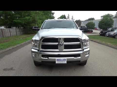 Bolles Chrysler Dodge Jeep