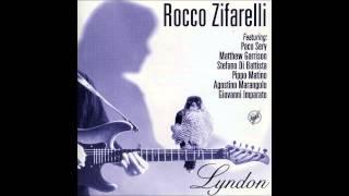 Rocco Zifarelli - Havona