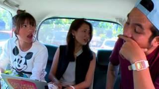 KATAKAN PUTUS - Cowokku Jalan Sama Tante Tante (4/8/2017) Part 2