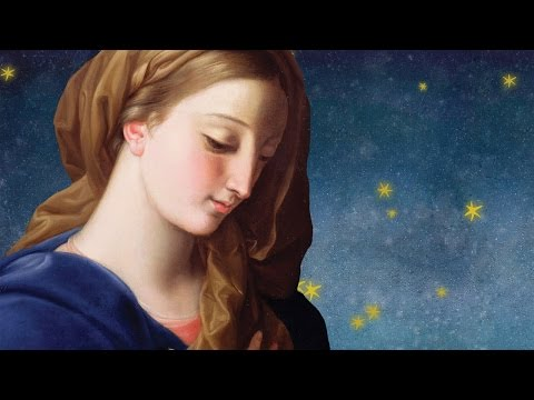 Queen of Heaven: Mary's Battle for You Trailer