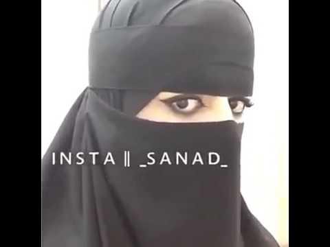 Burka wala 😂 thumbnail