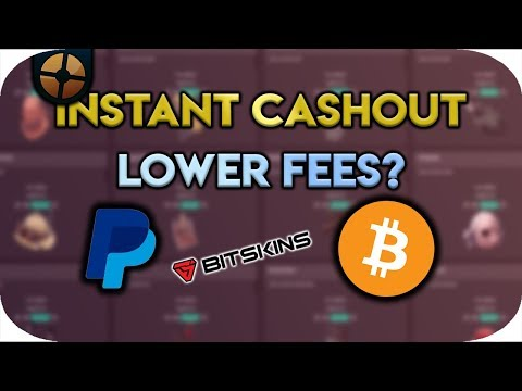 BEST MARKETPLACE.TF ALTERNATIVE? TF2 Items ⇄ Paypal/Bitcoin