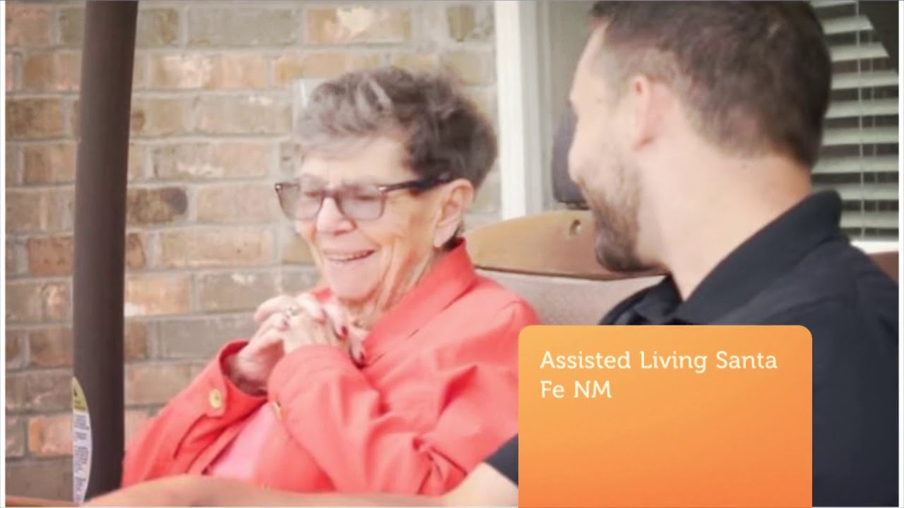 Call (505-629-1714) BeeHive Assisted Living in Santa Fe, NM
