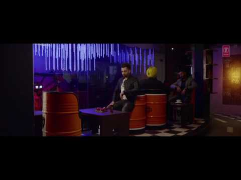 ''Sharry Mann'' SHAADI DOT COM (Official Song) Latest Punjabi Songs