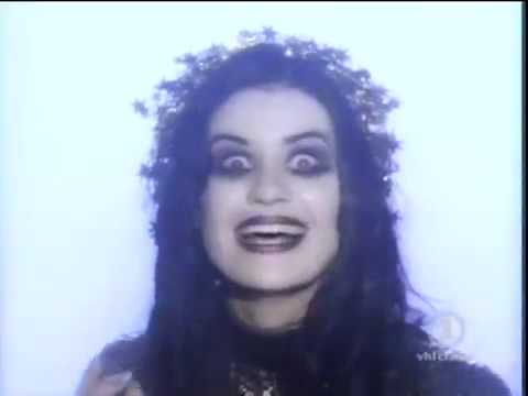 Shakespear sisters stay lyrics