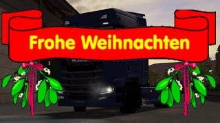 """[""""LS17"""", """"Landwirtschafts Simulator"""", """"Landwirtschafts Simulator 17"""", """"Landwirtschafts Simulator 2017"""", """"LS17 Modvorstellung"""", """"Modvorstellung"""", """"LS"""", """"Scania"""", """"Euro 6"""", """"Scania Streamline"""", """"V8"""", """"580"""", """"Scania Next Gen"""", """"Scania Streamline S580 V8 Next"""