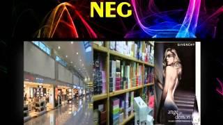 Perfumes y Fragancias Originales-www.clubdelperfume.s5.com Thumbnail
