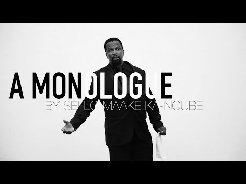 BLACKNATION VIDEO NETWORK presents SELLO MAAKE KA-NCUBE AT CONTE MAG LAUNCH
