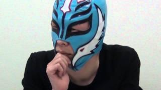 観光大戦SAITAMA~サクヤの戦い~補足計画 動画でインタビュー ...