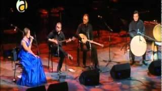 Baklava - Tvojte Oci Leno (live At Offest)