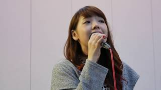 NANA「真夏の果実」(サザンオールスターズ)-「ハナミズキ」(一青窈)-「...