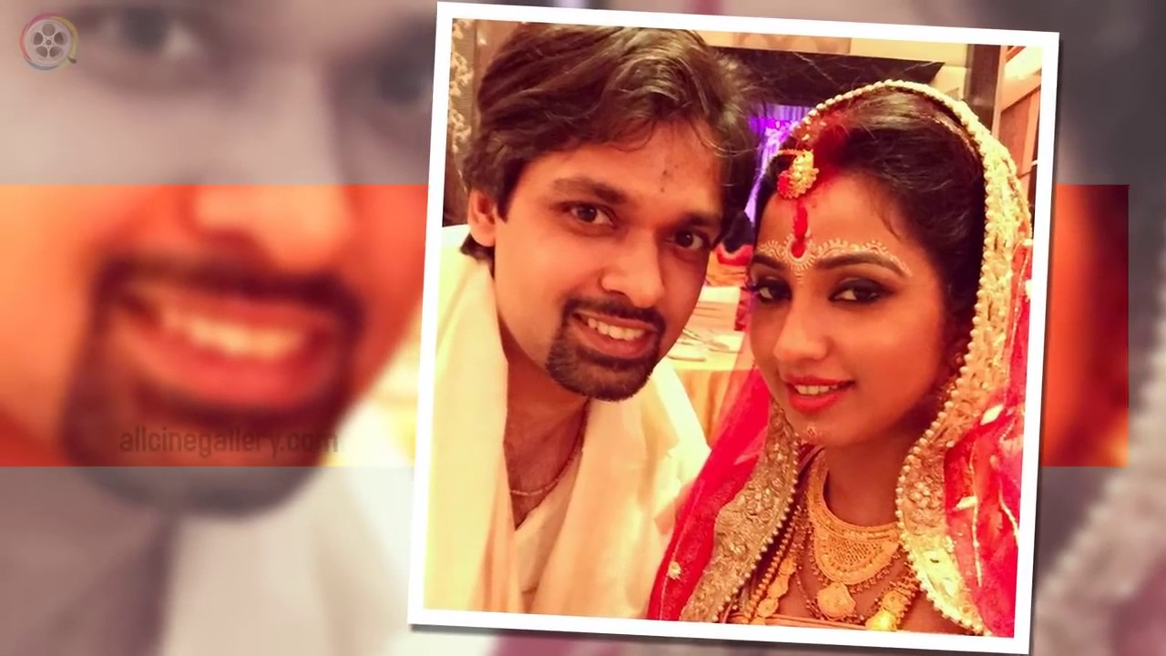 singer shreya ghoshal husband name wwwpixsharkcom