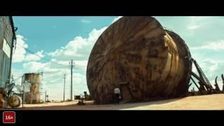 Полный фильм , Логан HD