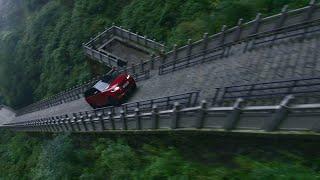 Range Rover Sport | Meghódította a világot