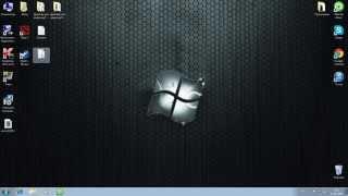 Почему не запускаются игры на Windows XP и Windows 7(, 2015-01-19T08:47:39.000Z)