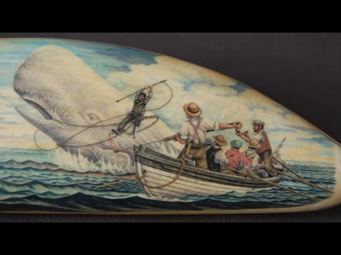 an introduction to the summary of moby dick by melville Moby dick summarythe novel moby dick by herman melville is an epic tale of the voyage of the whaling ship the pequod and its captain, ahab, who relentlessly pursues herman melville themes the great sperm whale the title character during a journey around the worldmoby dick chapters 121chapters 1-20 chapters 41-60 chapters 21-40as they .