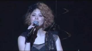 Aya Matsuura 松浦亜弥 - Maniac Live Vol.2 Parte 6 http://www.ayasuk...