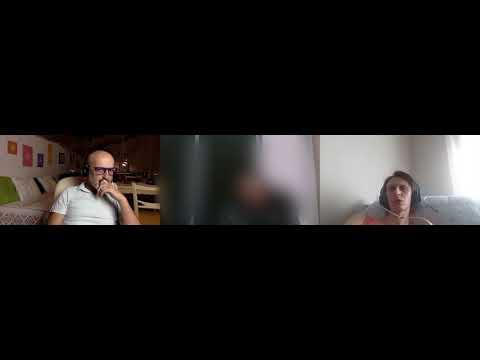 Testimonio de la conexión con la Virgen (Audio) / Sandra Parra Sanación Interior from YouTube · Duration:  1 hour 1 minutes 3 seconds