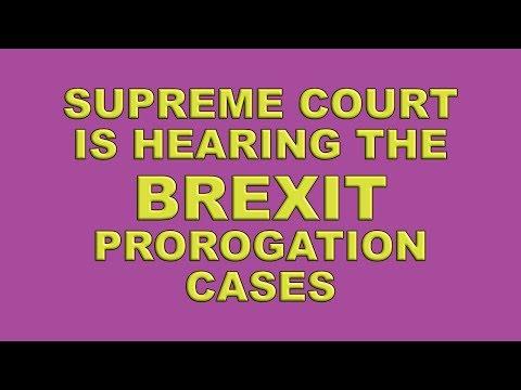 supreme-court-hears-brexit-prorogation-case!