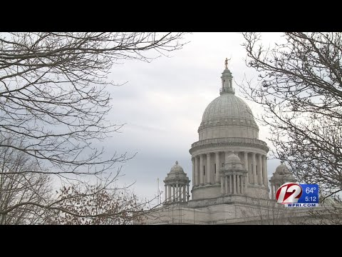 Civil-rights group blasts Rhode Island over benefits system