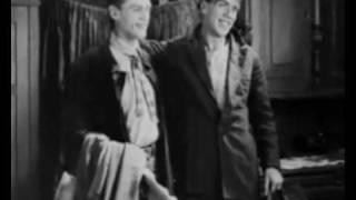 """""""BED AND SOFA"""", """"TRETYA MESHCHANSKAYA"""" (1927) OU AINDA """" A MULHER DO MEU AMIGO"""" (1953)"""