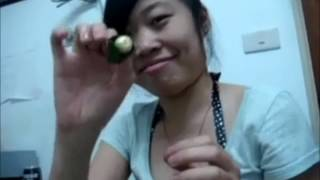 Taste of China - Taiwan Betel nut crashcourse