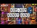 Baile Del Bom-Bom  Randy Gani Remix  NWRMX