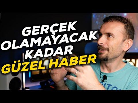İstanbul'un fiber çilesi ne zaman bitecek? İmamoğlu'na sorduk!