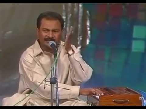 SADIQ FAQEER | TOKHAN THENDAY DHAR/ all best hits new old sindhi songs kalam video