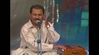 SADIQ FAQEER | TOKHAN THENDAY DHAR/ all best hits new old sindhi songs kalam video