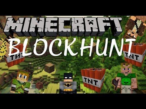 WALROSSKÖNIGIN Minecraft Builder PietSmiet Videos News - Minecraft block spiele