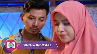 Sinema Indosiar - Ku Sakiti Istri yang Memperjuangkan Masa Depanku
