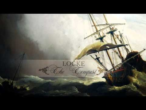 M. Locke: The Tempest [Academy of Ancient Music]