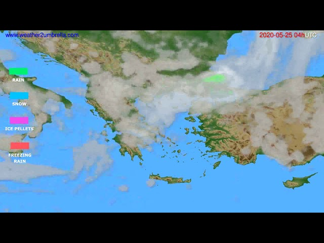 <span class='as_h2'><a href='https://webtv.eklogika.gr/precipitation-forecast-greece-modelrun-12h-utc-2020-05-24' target='_blank' title='Precipitation forecast Greece // modelrun: 12h UTC 2020-05-24'>Precipitation forecast Greece // modelrun: 12h UTC 2020-05-24</a></span>
