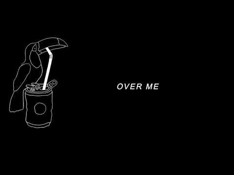 Catfish and the Bottlemen – Overlap (Lyric Video)