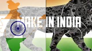 Indian Air Force : Is Ready To Evaluate F-16, F-18, Mig-35, Eurofighter, Rafal : Make In India