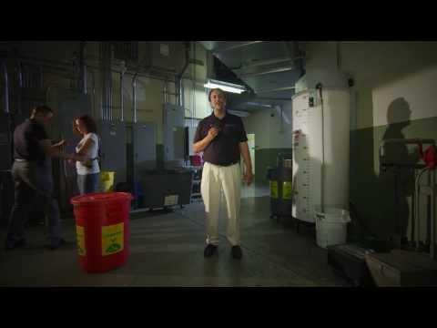 NIOSH Health Hazard Evaluations: Sampling For Exposures