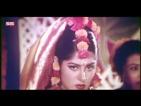 Gaye holud makho shobi hate,by Andru kisor& Dolly shantony hit song
