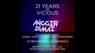 Eternal - Eternal (Angger Dimas Vicious 21 Remix)