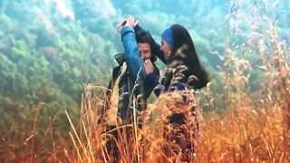 Dil Tujhpe Fida song