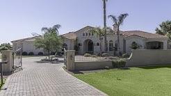 7135 E BERNEIL Drive, Paradise Valley, AZ, 85253