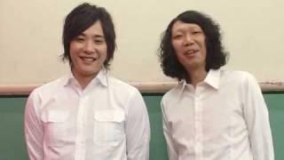 http://www.yoshimoto.co.jp/myp/ ---------------------<<5月号>>-...