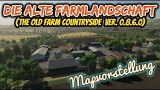 "[""LS17"", ""Hermanns Eck v2"", ""Hermannseck v2"", ""Hermanns Eck"", ""Hermannseck"", ""Landwirtschafts Simulator"", ""Fridus's Welt"", ""LS19"", ""LS"", ""19"", ""Farmings"", ""Simulator"", ""MAPS"", ""ls19 die alte farmlandschaft"", ""die alte farmlandschaft"", ""ls19 the old countr"