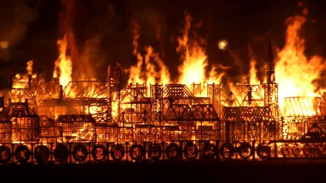 Image result for fire of london